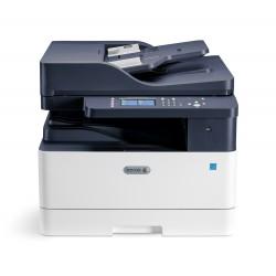 МФУ Xerox B1025