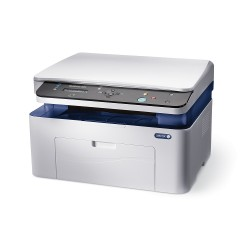 МФУ Xerox WorkCentre 3025B