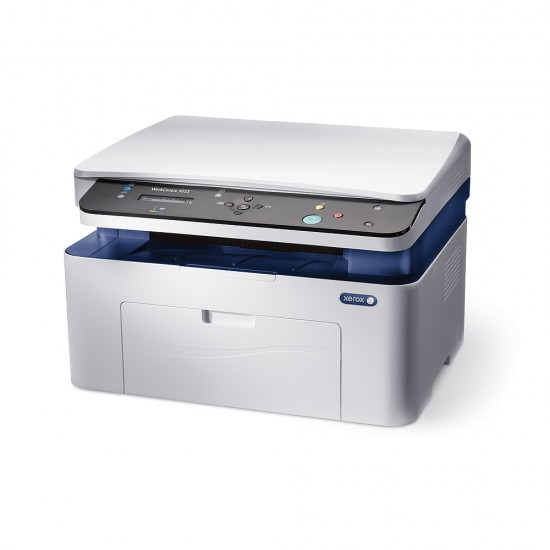 Xerox WorkCentre 3025B