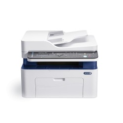 МФУ Xerox WorkCentre 3025N (with ADF)