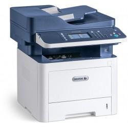 МФУ Xerox WorkCentre 3345