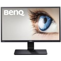"""Монитор BenQ GL2250HM, 21.5"""" TN LED"""
