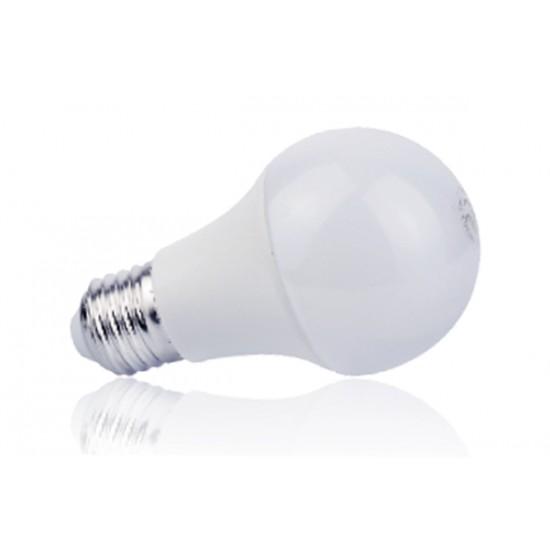 Лампа LED VITO BASIS A60 11W E27 6400K