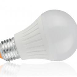 Лампа VITO GLOBUS-2 13.2W E27 4000K