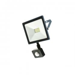 Прожектор VITO INDUS-S 20W SMD 6000K IP44 SENSOR