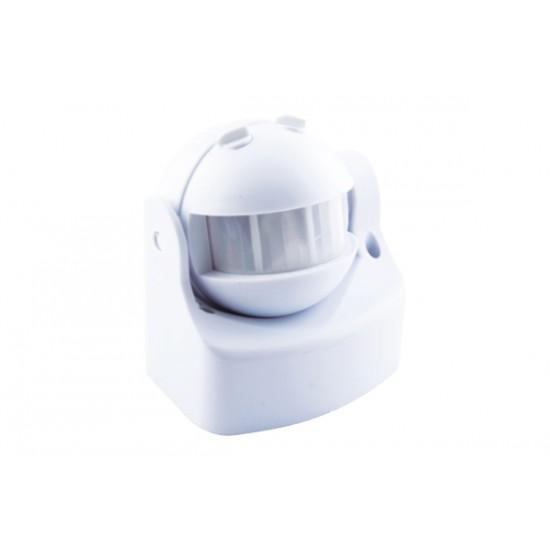 VITO MS03 1200W WHITE MOTION SENSOR