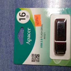 USB Apacer AH 321
