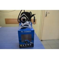 PC Камера DigiMax