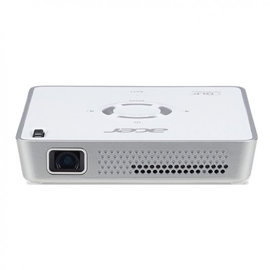 Acer Projector C101i, LED, FWVGA (854x480)