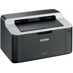 Принтер Brother HL-1112E