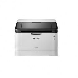 Принтер Brother HL-1210WE Laser Printer