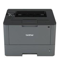Принтер Brother HL-L5200DW