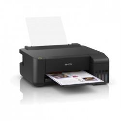 Принтер Epson EcoTank L1110
