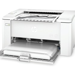 Принтер HP Laser Jet M102w