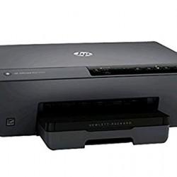 Принтер HP Officejet Pro 6230