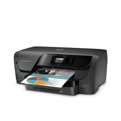 Принтер HP OfficeJet Pro 8210 Printer