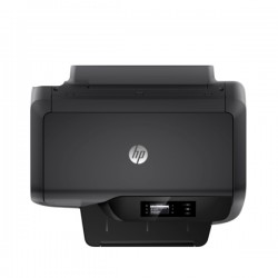 Принтер HP OfficeJet Pro 8210 Printer