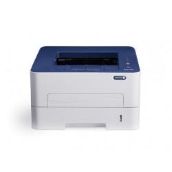Принтер Xerox Phaser 3052N