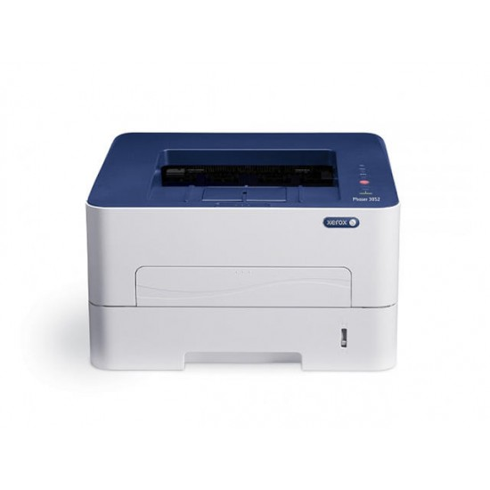 Xerox Phaser 3052N