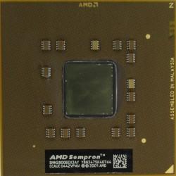 AMD Mobile Sempron 2800
