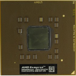 AMD Mobile Sempron 2800