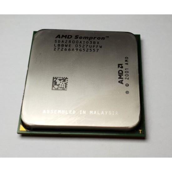 AMD Sempron 64 2800+