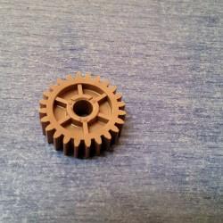 1151561201 Gear 24 T Konica Minolta 4230