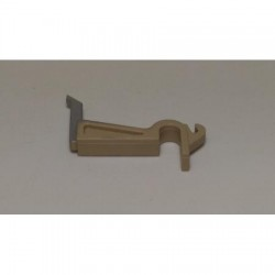 4014301701 Upper Picker Finger Konica Minolta Di 750 / Di850