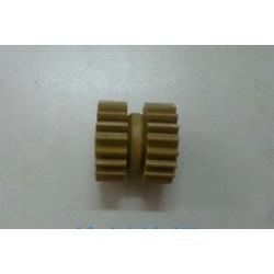 41306065000  Fuser Gear TOSHIBA E-Studio168