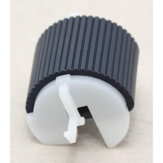 4136300101 Roller Konica Minolta 1610