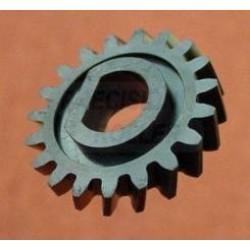 4163563901 Gear 14T Konica Minolta  bizhub 162 4163563901