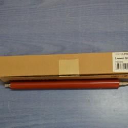 Долна притискаща ролка за  HP Laserjet 1022