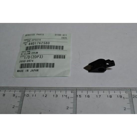 K-CLAW-DRUM Toshiba 6550 4401762580