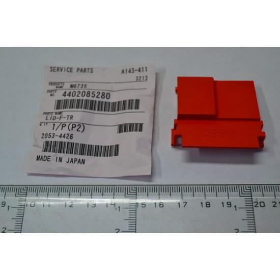 LID-F-TR Toshiba 3550 4402085280
