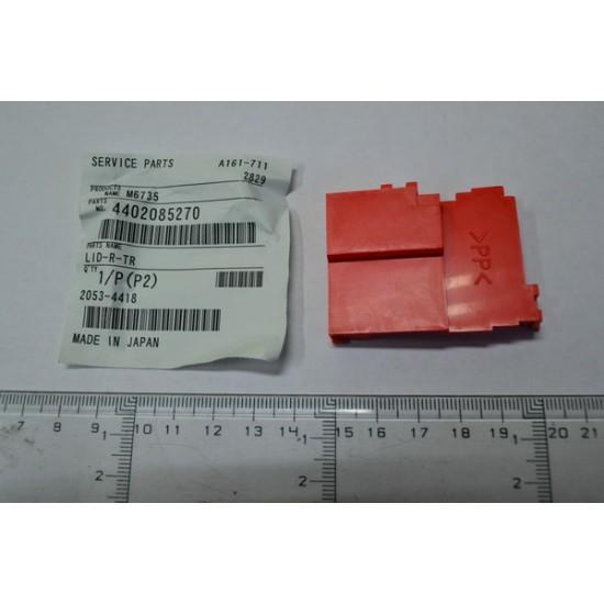 LID-R-TR Toshiba 3550 4402085270