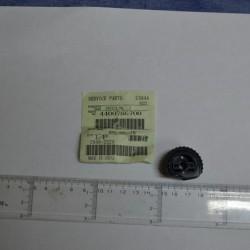 Поемаща ролка за TOSHIBA MR2002