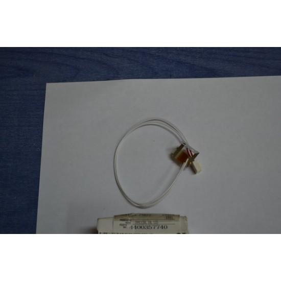 Термистор за TOSHIBA 1360