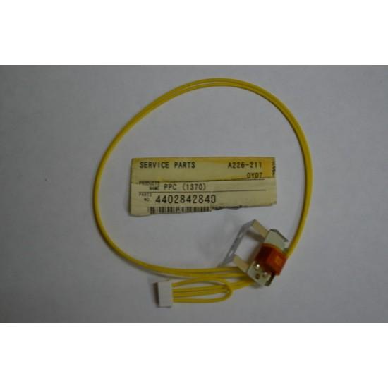 термистор за TOSHIBA  1370