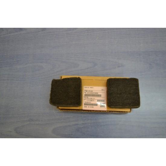 Toshiba 41335023000 Ozone Filter