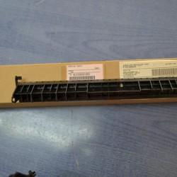 Toshiba e-STUDIO 165 6LE58841000  Fuser Exit Guide