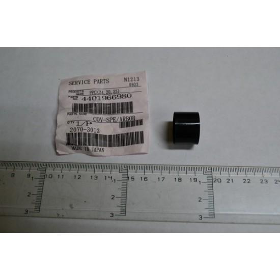 Втулка за Toshiba e-STUDIO  210c/310c