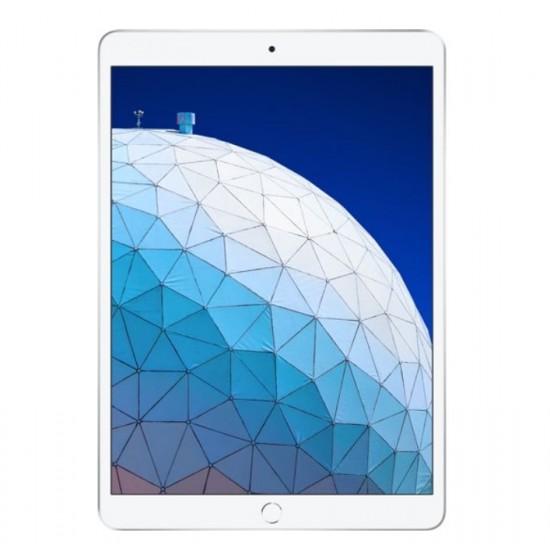 Таблет, Apple 10.5-inch iPad Air 3 Wi-Fi 64GB - Silver