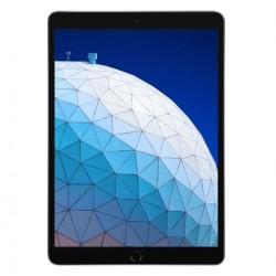 Таблет, Apple 10.5-inch iPad Air 3 Wi-Fi 64GB - Space Grey