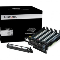 Барабанен модул Lexmark 700Z1