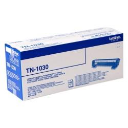 Оригинална тонер касета  Brother TN 1030