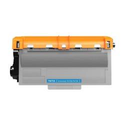 Съвместима тонер касета BROTHER TN3380