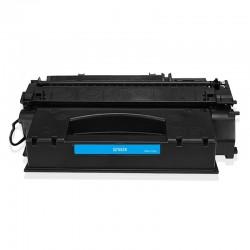 Съвместима тонер касета  HP H5949X