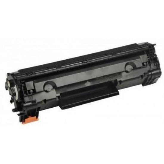Съвместима тонер касета HP LaserJet PRO MFP LHCF283A - HP LaserJet PRO MFP M125  HP LaserJet Pro MFP M127fn  HP LaserJet Pro MFP M127fw