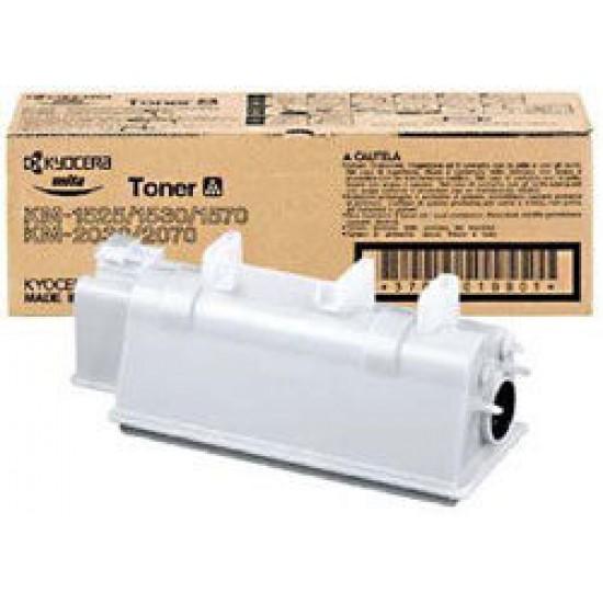 Съвместима тонер касета KYOCERA 1525  TK1530 - KYOCERA 1525/1530/1570/2030/2070