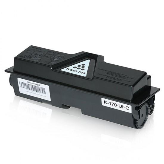 Съвместима тонер касета KYOCERA FS-1320DN/1370 -  TK170
